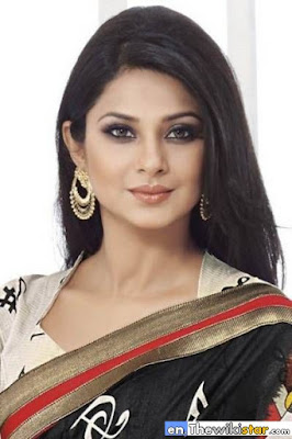 The life story of Jennifer Winget, television and film actress and model Indian