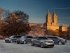 Shortlist: My Must See SUVs For The New York International Auto Show