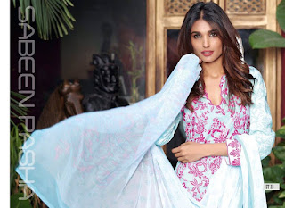 Shariq-textiles-summer-embroidered-lawn-dresses-2017-collection-6