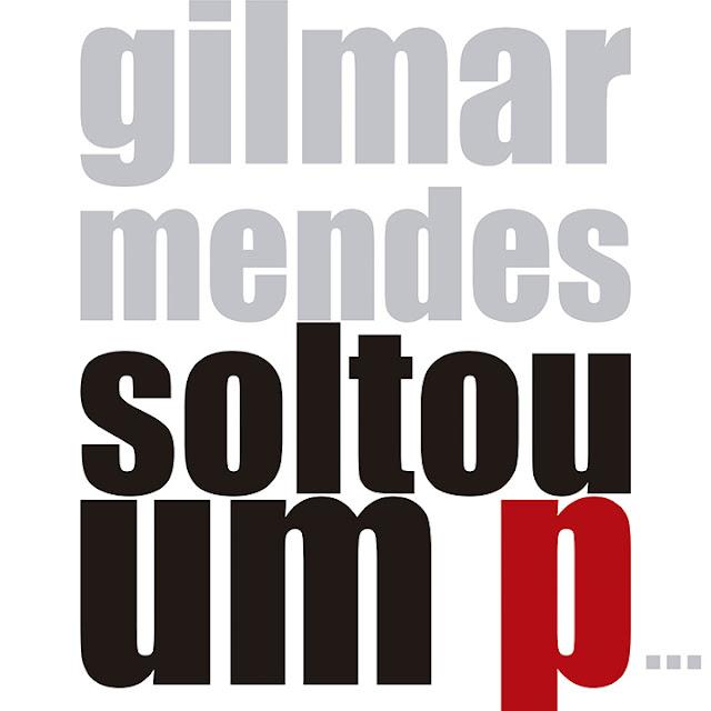 guinski.com ; guinski , luiz antonio ; guinskimai@gmail.com ; guinski_1@yahoo.com