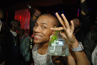 lil bow wow nude pictures