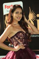 Pragya Jaiswal Sizzles in a Shantanu Nikhil Designed Gown  Exclusive 051.JPG