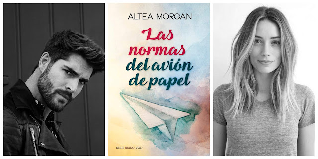 normas-avion-papel-altea-morgan