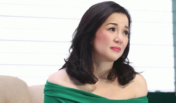 Queen of No Media: GMA Refused To Give Kris Aquino a Morning Show? Know The Details Here!