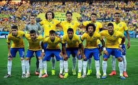 62353f5a03 JM   CORINTHIANS UMA PAIXÃO PARA SEMPRE!  COPA DO MUNDO   BRASIL O ...