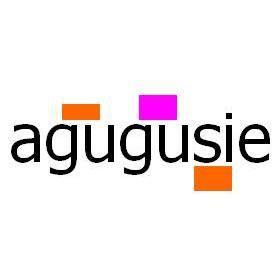 https://www.facebook.com/agugusie/?fref=ts
