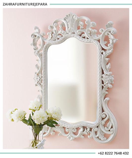 harga cermin hias dinding, bingkai cermin dinding, cermin dinding putih, cermin hias minimalis murah, model cermin untuk ruang tamu, cermin dinding murah, cermin dinding besar, jual cermin dinding ukuran besar, harga cermin rias, kaca hias untuk ruang tamu, harga cermin panjang, wall mirror murah, cermin ukir jepara, harga cermin jepara, cermin ukir, cermin hias dinding, cermin dinding,