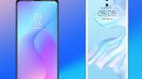 Huawei vs Xiaomi: chi fa i migliori smartphone?