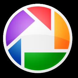 Picasa 3.9 ภาษาไทย One2up โปรแกรมดูภาพสุดไฮโซ(ลืม ACDSee ไปได้เลย) ล่าสุด Oct2015