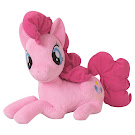My Little Pony Pinkie Pie Plush by Jemini