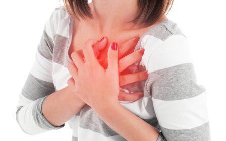 जानिए Heart attack और cardiac arrest के बीच का अंतर
