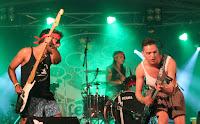 http://musicaengalego.blogspot.com.es/2016/12/fotos-noite-fechada-no-antrospinos-2014.html