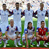 SPORT: Iceland's players allowed to make love with their partners ahead of clash with Nigeria
