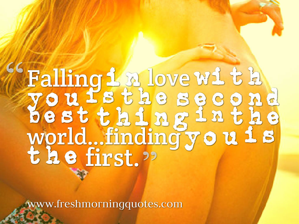 romantic love relationship quotes
