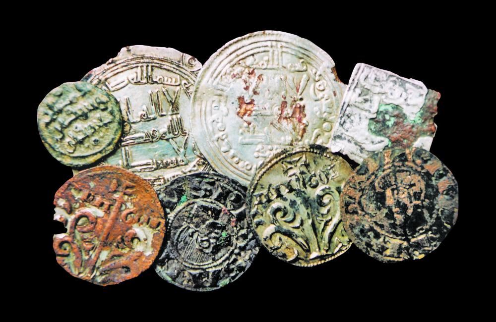 El delito de la falsificación de moneda 01%2Bmonedas%2Bcon%2Bba%25C3%25B1o%2Bde%2Bplata
