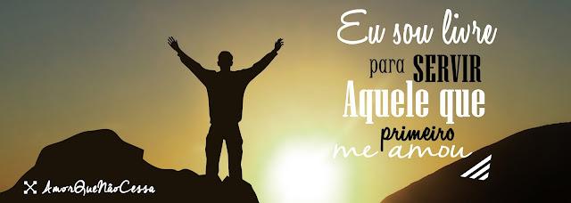 amorquenaocessa.blogspot.com.br