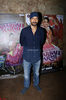 Special Screening Of movie Anarkali Of Arrah 33.JPG
