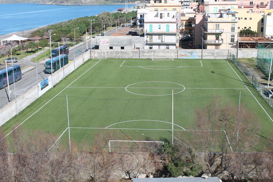 Calcio dilettanti gli anticipi di oggi 19 marzo 2016 for Papino arredo
