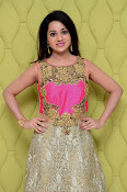 Reshma latest sizzling photo shoot-thumbnail-14