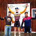 Ethan Carney Wins Full Moon Vista Mendon Acres CX