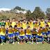 #Futebol – Copa Pietro Léo: Torneio organizado pelo IAM tem dois líderes