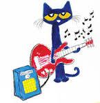 http://www.edu.xunta.gal/centros/ceipbelesar/aulavirtual/file.php/15/pete_the_cat.html