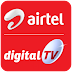 AirTel DTH Offers : Subscribe iMusicSpace Channel At Rs. 1 For 30 Days