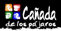 http://www.canadadelospajaros.com/bienvenido/bienvenido.htm