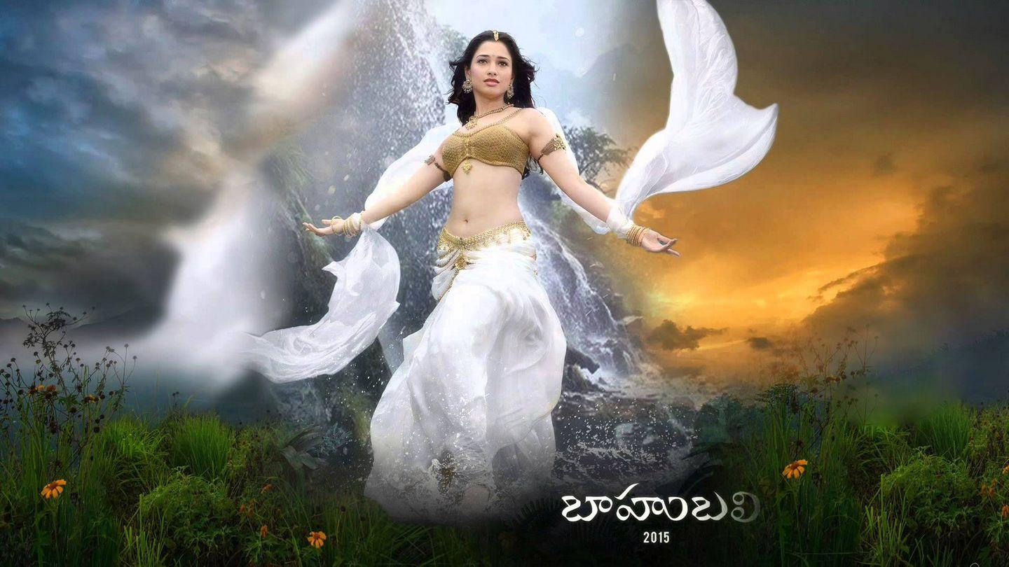 baahubali 2 full movie telugu download