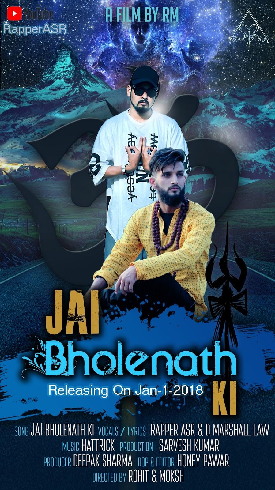 2018 all new hindi album song download