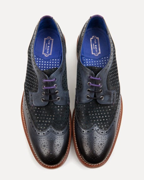 http://www.tedbaker.com/us/Mens/Shoes/CASSIUS-Derby-brogues-Dark-Blue/p/117802-12-DARK-BLUE?cmpid=aff_cpa_awin_0-0-0-uk-u-0-0-textlink-0-0-0-0&utm_source=aff&utm_medium=cpa&utm_campaign=awin&utm_content=0-0-0-uk-u-0-0-textlink-0-0-0-0