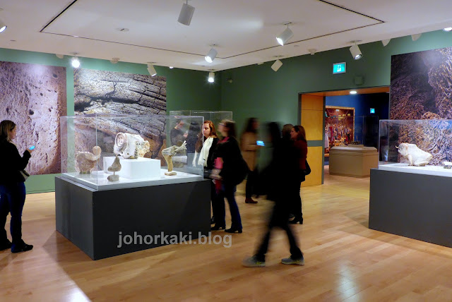 Manasie-Akpaliapik-AGO-Art-Gallery-Ontario