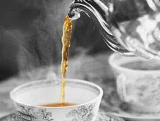 Sri Lanka to introduce IT platform for Tea industry