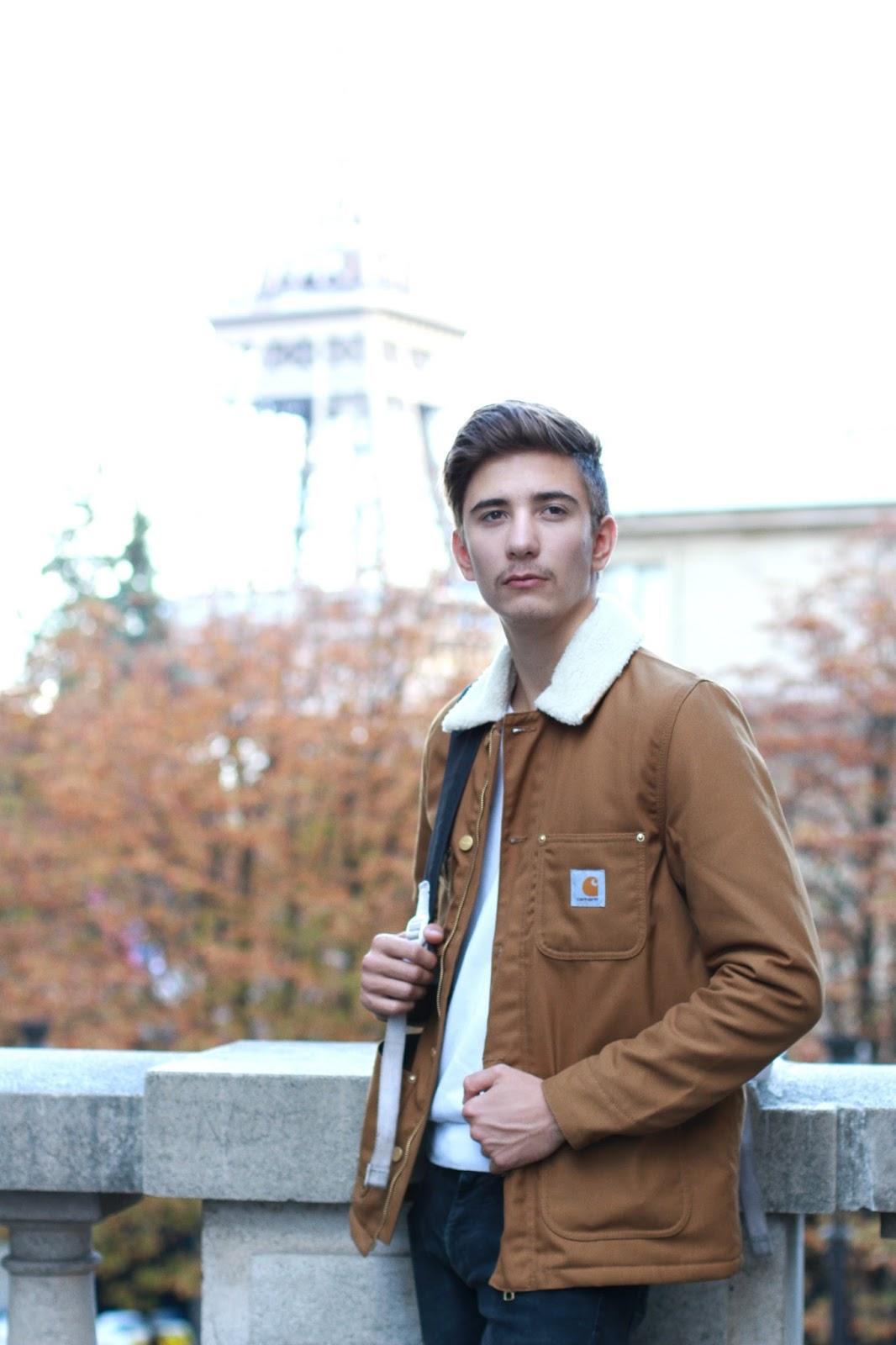 guillaume-mayer-vilerance-blog-mode-homme-tendances