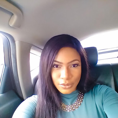 , Sexy Nollywood Actress Chika Ike shared New Photos, Latest Nigeria News, Daily Devotionals & Celebrity Gossips - Chidispalace