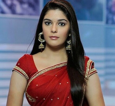Pooja Gor  IMAGES, GIF, ANIMATED GIF, WALLPAPER, STICKER FOR WHATSAPP & FACEBOOK