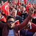 Εκδίκηση ορκίζεται η Άγκυρα για τα θύματα της νέας επίθεσης