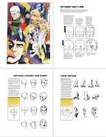 Como dibujar un cómic - ideal para primaria y secundaria