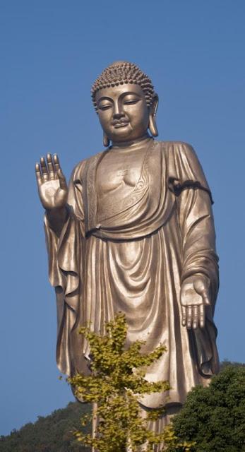 Đạo Phật Nguyên Thủy - Kinh Tiểu Bộ - Trưởng lão ni Uttarà Khác