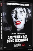 http://cult-trash-in-french.blogspot.fr/2016/03/le-parfum-de-la-dame-en-noir-aka.html