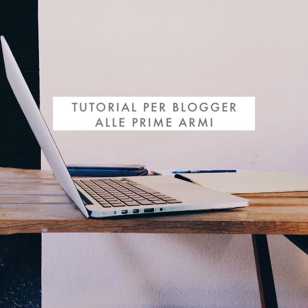 tutorial, blogger, grafica, HTML, blog, design