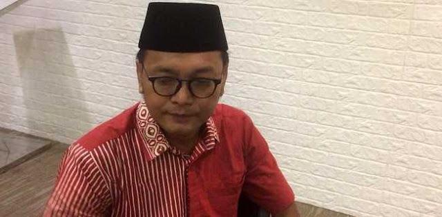 Jubir: Penolakan Perda Agama Karena PSI Komit Dengan Pancasila