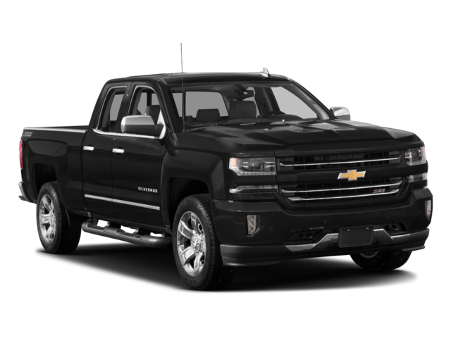 Which Chevy Is Your Top Pick During March Madness?