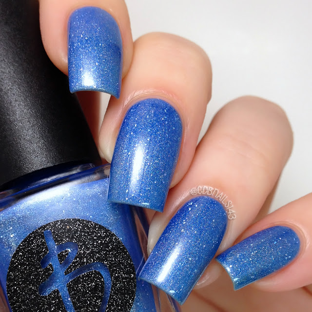 Bliss Polish-Eiffel Tower