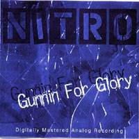[1999] - Gunnin' For Glory