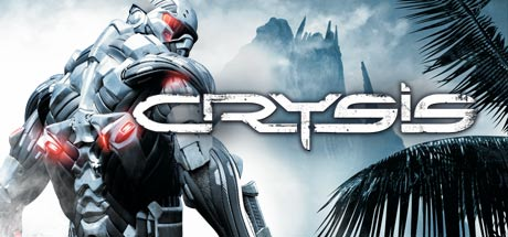 Crysis PC Free Download