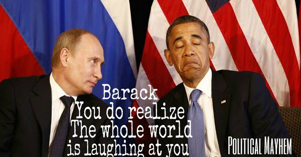Image result for Hillary and Putin laughing