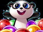 Panda Pop Apk v4.2.007 Mod (Unlimited Money)