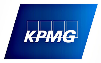 KPMG Nigeria 2017 Recruitment for Graduate Lawyers
