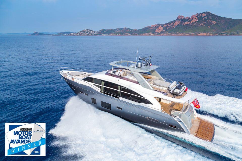 jual speed boat